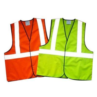 6 reflective-jackets