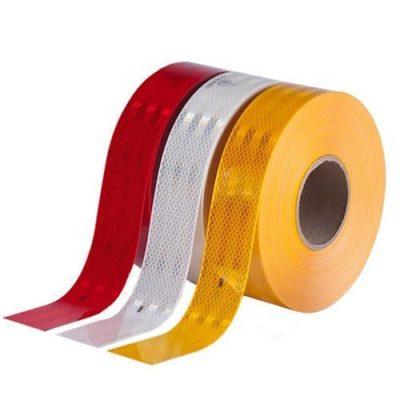 9 radium-tape
