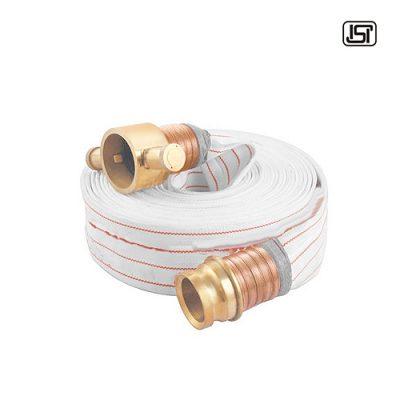 RENEW_cp-hose-controlled-percolating-hose-500x500-1
