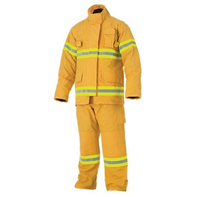 fire-fighting-suit-500x500
