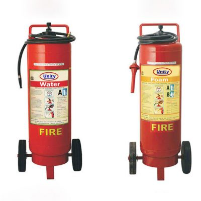 trolley-mounted-fire-extinguisher2